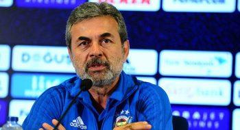 Fenerbahçe'nin Yeni Teknik Direktör Kim?