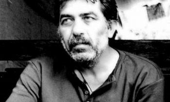 Cevdet Bağca Hak Ettiği Değeri Veremediğimiz Sanatçı