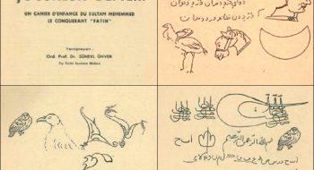 Fatih Sultan Mehmet Hakkında Az Bilinenler