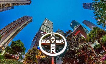 Bayer, Yaklaşık 12 Bin Kişiyi İşten Çıkaracak