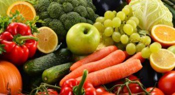 Kış Mevsiminde Sağlıklı Nasıl beslenirim?