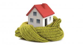 Ucuza Isınmak: Kışın Evinizi Ucuza Isıtmanız Mümkün mü?