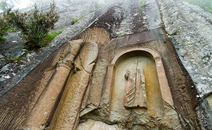Amasra Kuş Kayasına Nasıl Giderim?