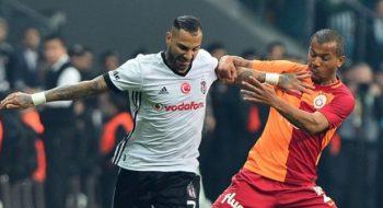 Tek Golle Beşiktaş 3 Puana Ulaştı | Maç Özeti