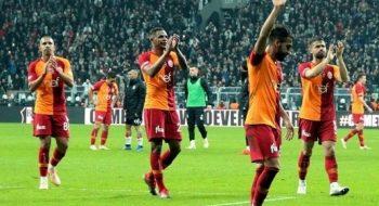 Galatasaray Keçiören Spor Maçı Ne Zaman Hangi Kanalda