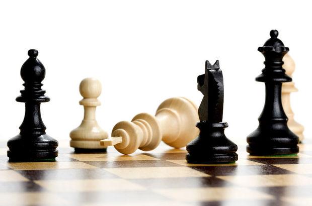 Satranç Turnuvalarında Oyuncu Psikolojisi
