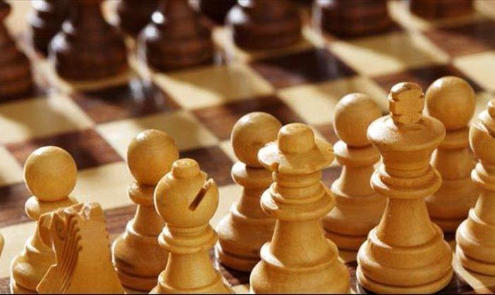 Satrançta Tempo Kazanmak Ne Demek, Nasıl Tempo Kazanırım