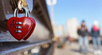 Sevgililer Günü Diye Bir Gün Varmış