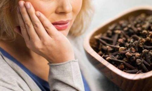 Diş Ağrısına Ne İyi Gelir Evde Pratik ve Doğal Çözümler
