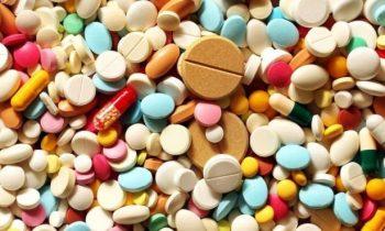 Alemnedio: İlaçlara Yüzde 26 Zam Geldi