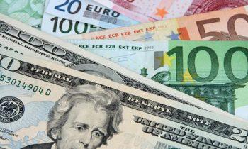 25 Nisan Perşembe euro ve dolar ne kadar, kaç TL?