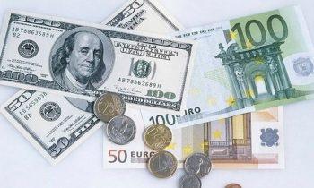 24 Nisan Çarşamba euro ve dolar ne kadar, kaç TL?