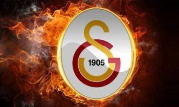 Galatasaray'dan Beklenmedik Transfer Bombası