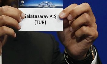 Şampiyonlar Ligi Kura Çekimi Ne Zaman? | Galatasaray'ın Muhtemel Rakipleri
