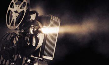 Tek Bir Karesinden Filmleri Ne Kadar Tanıyabilirsin?