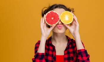 Mutluluk Veren (Dopamin) 10 Yiyecek