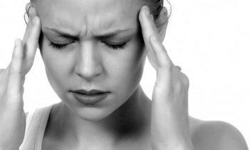 Baş Ağrısı Nasıl Geçer? Ne iyi Gelir?