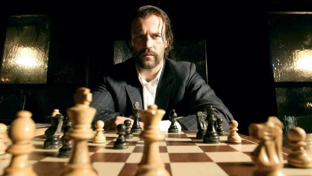 Satranç Üzerine Filmler | Sinema ve Satranç