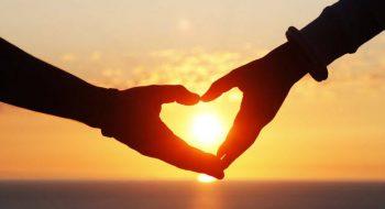 Aşk Tohumu-3 Geçmişten Karalamalar