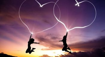 Aşk Tohumu -2 (Geçmiş Karalamalar)