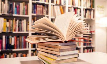 2019'un En Çok Okunan Kitapları