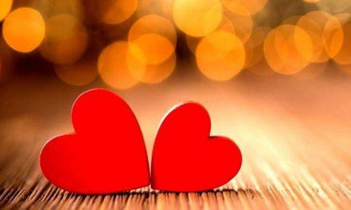 Aşk Tohumu-4 Geçmişten Karalamalar