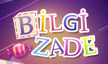 Haftanın Oyunu Bilgizade Online Bilgi Yarışması