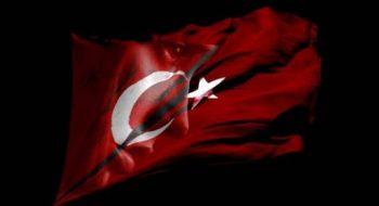 Türkiye'mizin Başı Sağolsun