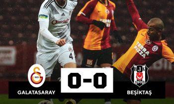 Galatasaray 'ın Kalan 7 Maçlık Fikstürü