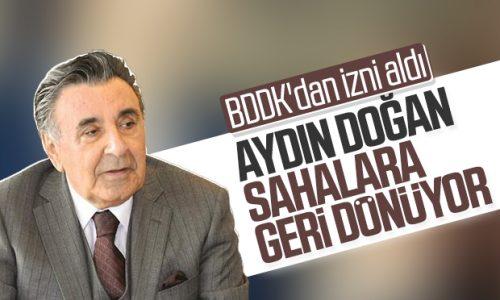 D Yatırım Bankası AŞ Kuruldu