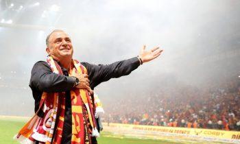 Galatasaray Korona Virüs Alarmında Fatih Terim Pozitif