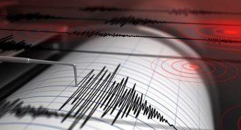 Osmaniye'de 4.1 Deprem Haberi ve İlginç Twitler