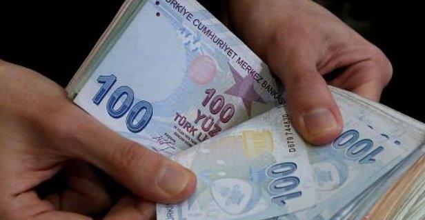 6 Ay Geri Ödemesiz 10 Bin TL Temel İhtiyaç Kredisine Nasıl Başvurulur?