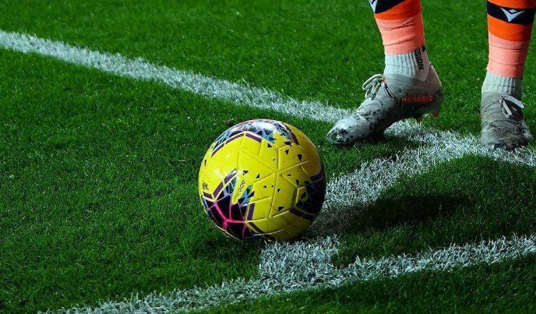 Süper Lig İddaa Şampiyonluk Oranları Güncellendi