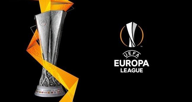 Avrupa Ligi Kura Çekimi Günü!