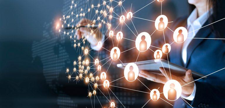Network Marketing Sektöründe Akıllıca seçim için 6 İpucu